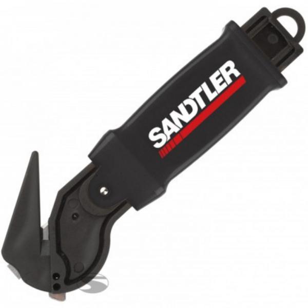 Cutter centura de siguranta SANDTLER