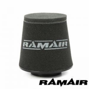 Filtru RAMAIR, 76mm