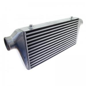 Intercooler universal, 450x230x65mm