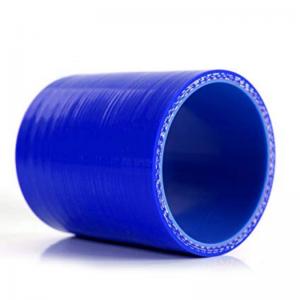 Cupla siliconica dreapta, 63mm