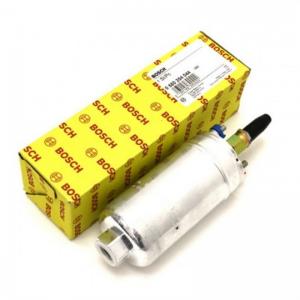 Pompa externa-Bosch 044