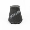 Filtru RAMAIR, 125mm